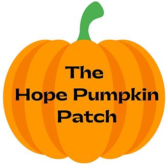 Pumpkin Patch logo (8 x 8 in) (10 x 10 in) (2).png