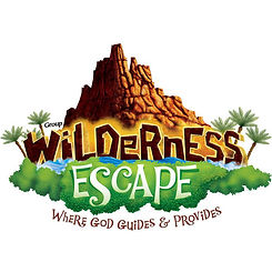 Wilderness_Escape.jpg