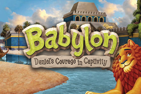 babylon_vbs_2018_header_600x400px.jpg