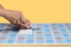checkmattop.jpg