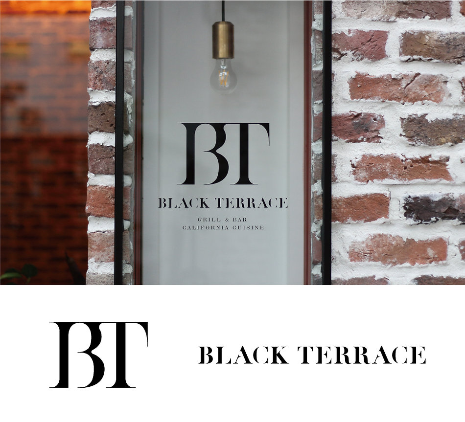 BLACKtop.jpg