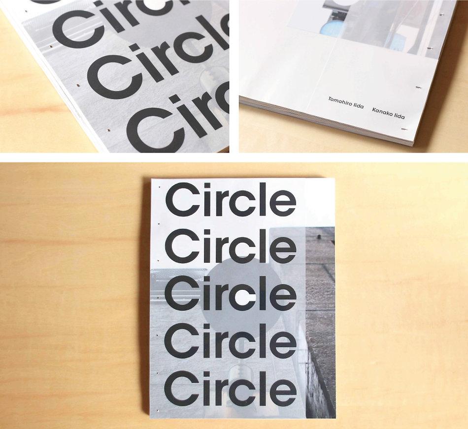 circletop.jpg