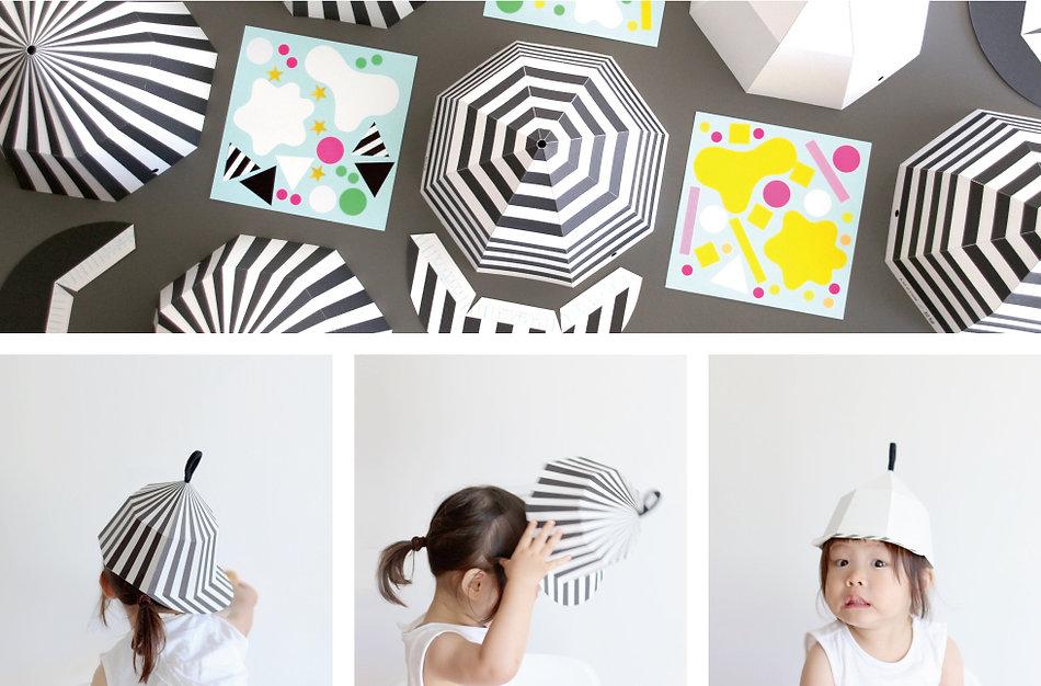 papercaptop.jpg