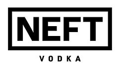 Neft_Logo_Vodka_Black-101519.jpg