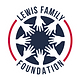 Lewis Family Foundation Logo