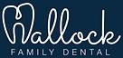 hallockdental_wbg.png