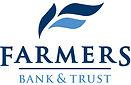 Farmers_Vertical Logo (004).jpg
