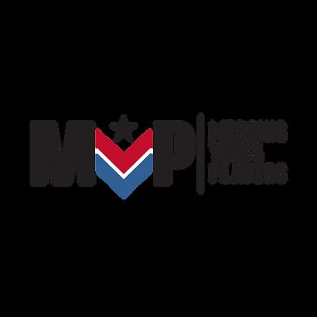 mvp-01.png