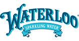 WaterLoo_Logo.jpeg