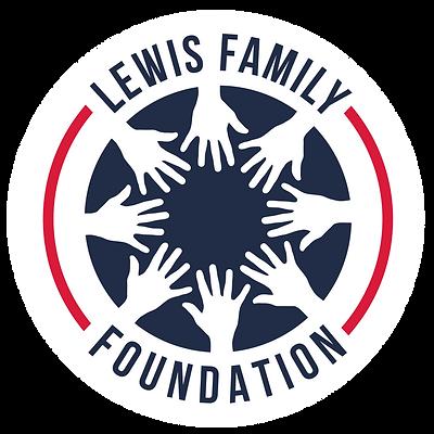 8.28.20_Lewis Family Foundation_Logo(2)-