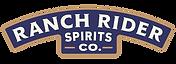 RanchRider_HorizontalPlate_Logo-Navy1.pn