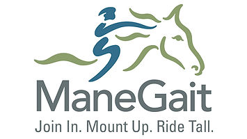 manegait-color-logo2.jpg