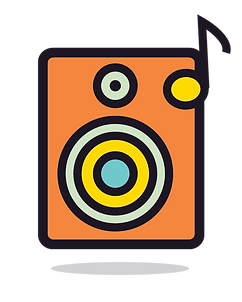 THEREWIND_WEBSITE_MUSIC ICONS-03.png