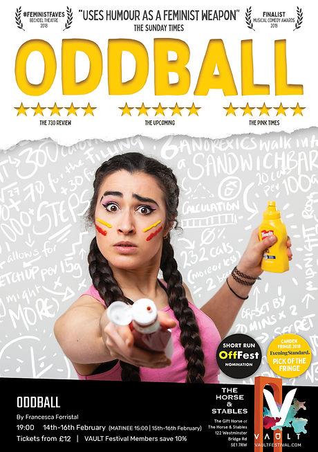 Oddball A5.jpg