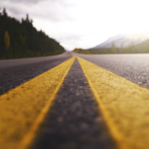 The Longest Journey: Moving from the head to the heart