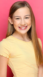 EMILY%20MADDEN-MATHER%20DANCE%20COMPANY_