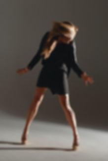 Dance_Velocity0054_edited.jpg