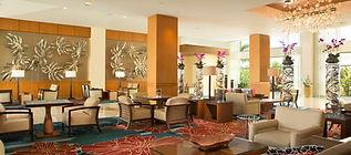 Orlando Hotel Inside.jpg