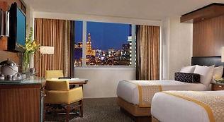 arbisoftimages-67409-mirage-hotel-archit