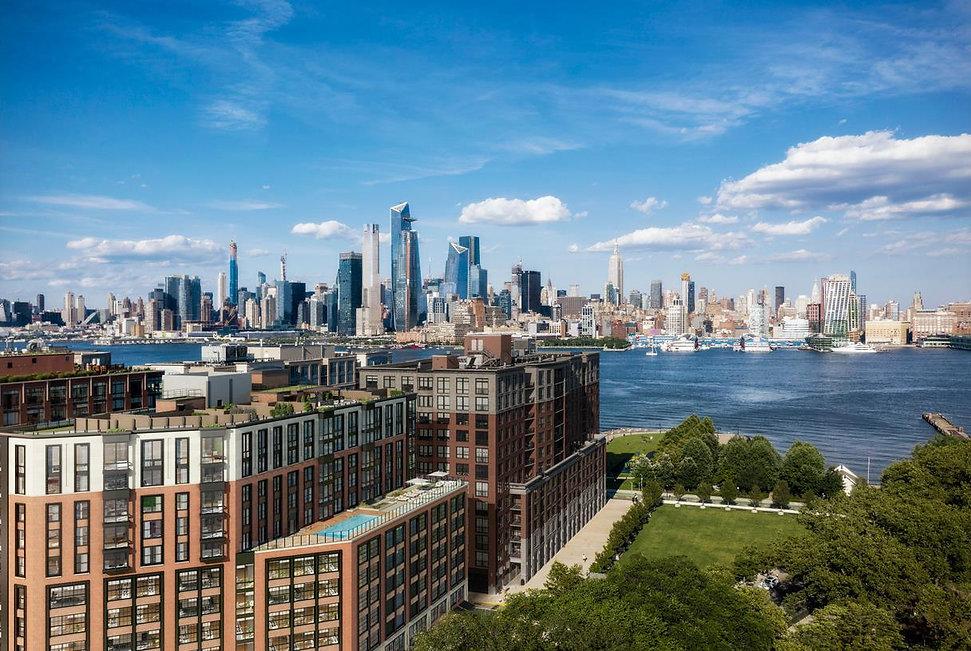 Hoboken:ny.jpg