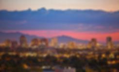 Phoenix with Sunset.jpg