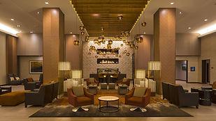 Denver Hotel Inside.jpg