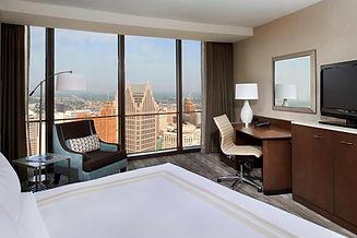 dtwdt-guestroom-0059-hor-clsc.jpg