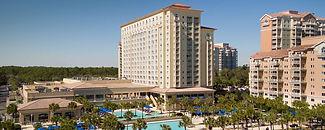 Myrtle Beach Hotel.jpg