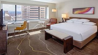Denver Room .jpg