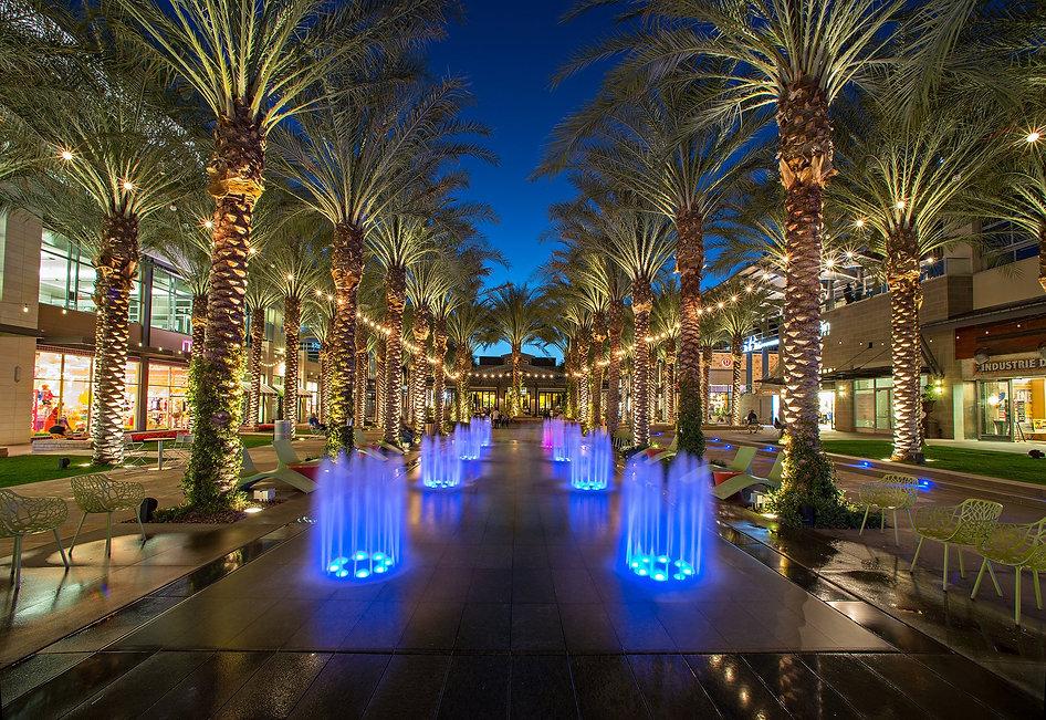 Scottsdale_Immersion_Photo_2_2000x.jpg