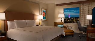 Orlando Room.jpg