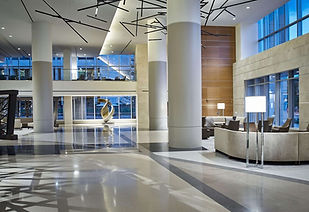 Cleveland Lobby 2.jpg