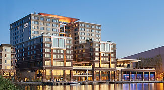 Hyatt-Regency-Lake-Washington_Water-Exte