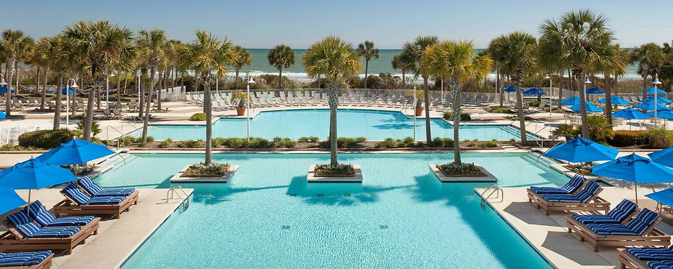 Myrtle Beach Pool.jpg