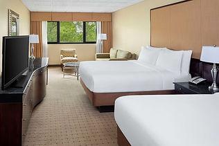 hotel room .jpg
