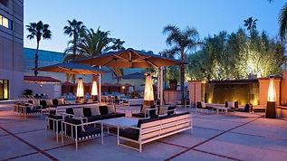 Hyatt-Regency-Santa-Clara-P104-Poolside-Lounge.16x9.jpg