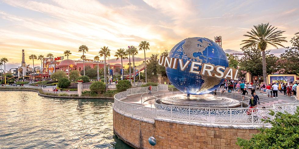 Orlando Universal.jpg