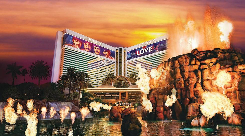 mirage-attractions-volcano-hero-sunset-f