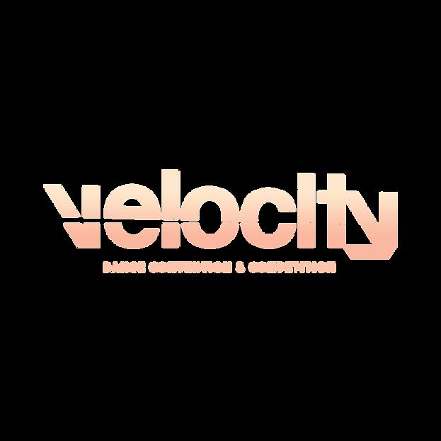 VelocityDCC.png