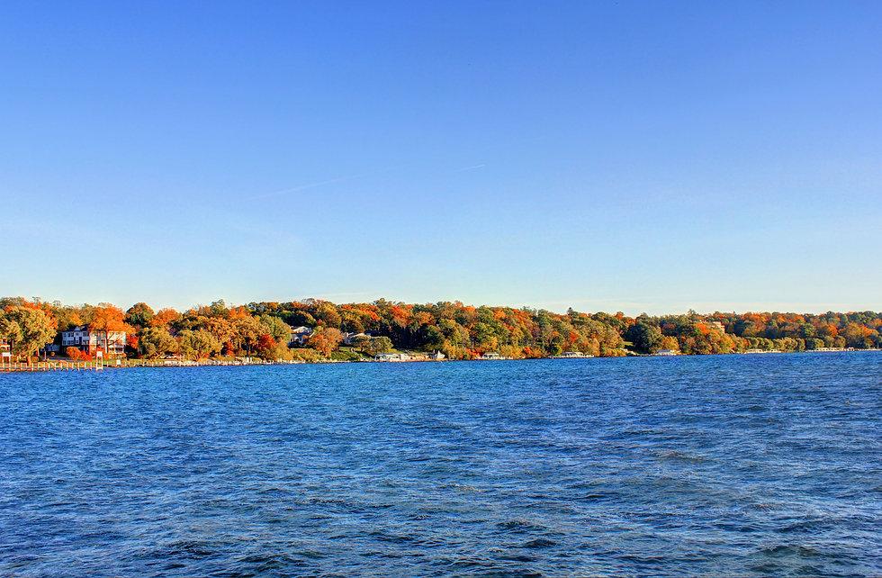 Gfp-wisconsin-lake-geneva-across-the-lak