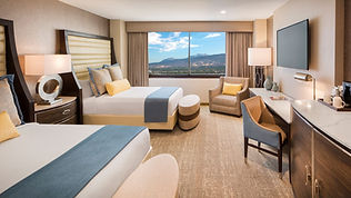 Grand-Queens-at-The-A-view-of-main-room_