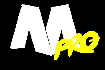 MVA-PRO-YELLOW.png