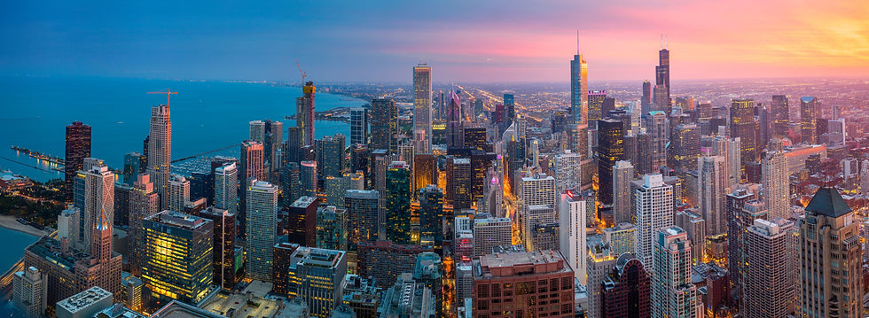 Chicago+Skyline.jpg