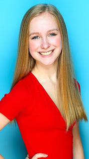 EMILY%20HILTS-FIRED-UP%20DANCE%20ACADEMY