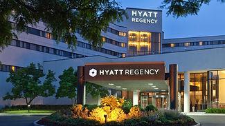 Hyatt-Regency-New-Brunswick-P078-Exterio