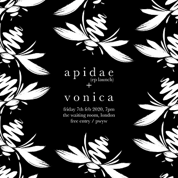 Apidae_Vonica_Poster.png