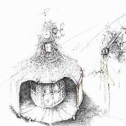 schets 2 (3).jpg