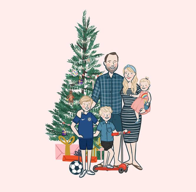 family portrait christmas tree.jpg