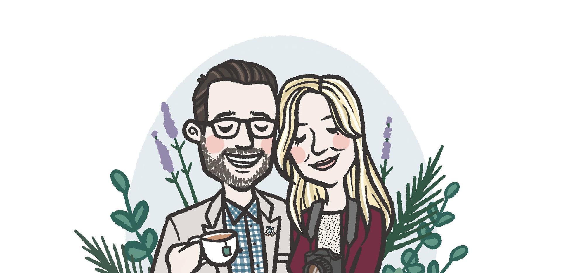 floral couple portrait.jpg