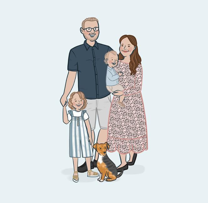 family portrait dog.jpg